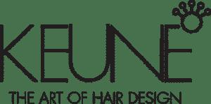 https://salonamissa.com/wp-content/uploads/2017/09/Keune-Logo-300x149.png