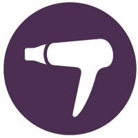 Blow-Dryer-white-background