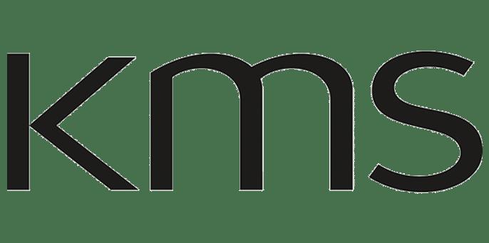 https://salonamissa.com/wp-content/uploads/2018/03/KMS-Logo.png