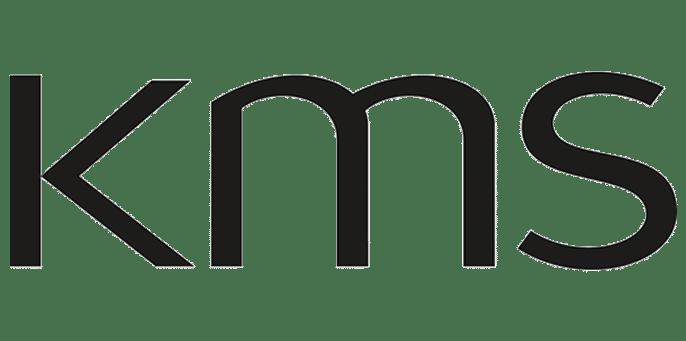 https://salonamissa.com/wp-content/uploads/2020/08/KMS-Logo.png