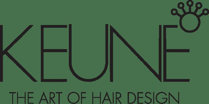 https://salonamissa.com/wp-content/uploads/2020/08/Keune-Logo.png