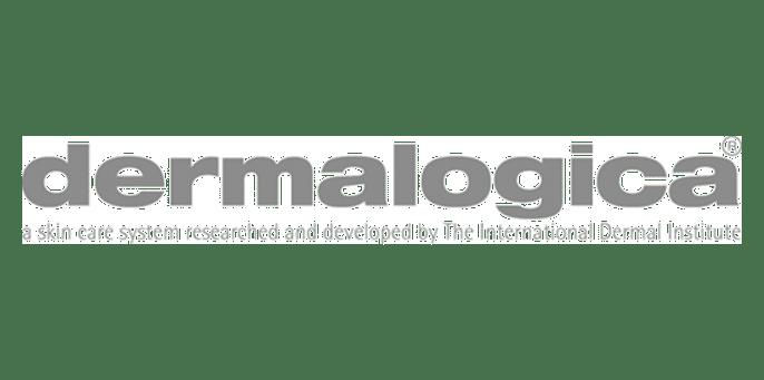https://salonamissa.com/wp-content/uploads/2020/08/dermalogica-1.png